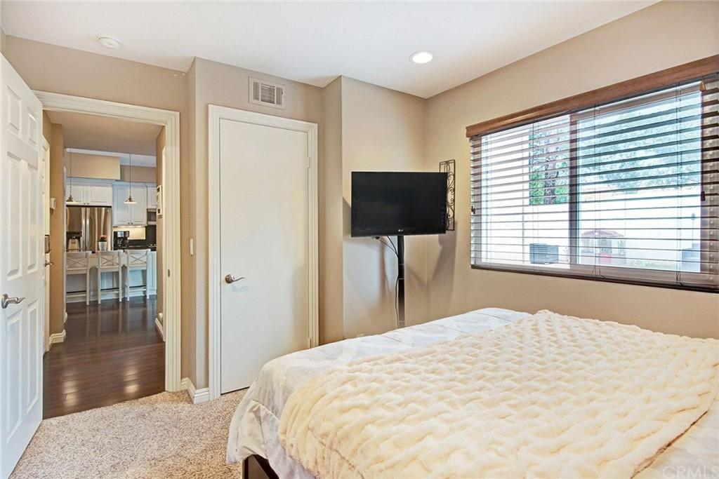 Closed   7 Lompoc Court Rancho Santa Margarita, CA 92688 8