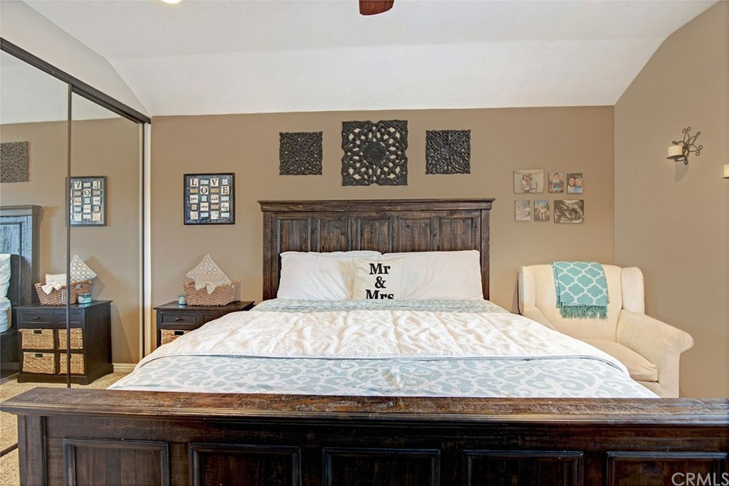Closed   7 Lompoc Court Rancho Santa Margarita, CA 92688 13