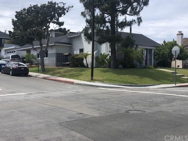 Closed | 801 Center Street El Segundo, CA 90245 1