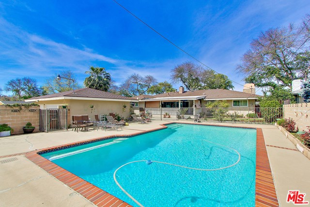 Closed | 1836 YORBA Drive Pomona, CA 91768 8