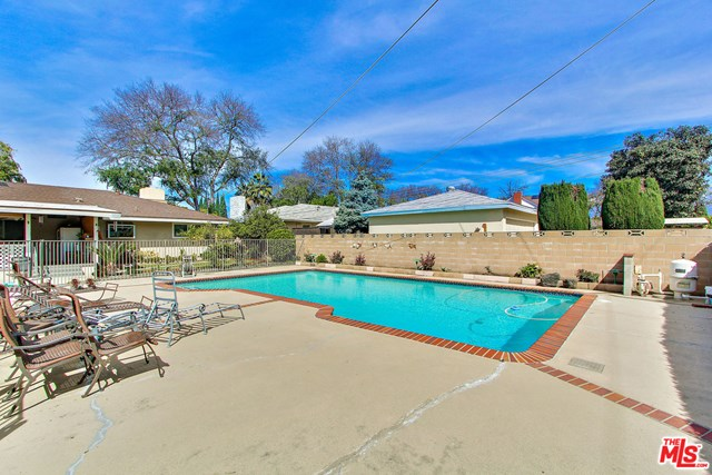 Closed | 1836 YORBA Drive Pomona, CA 91768 9