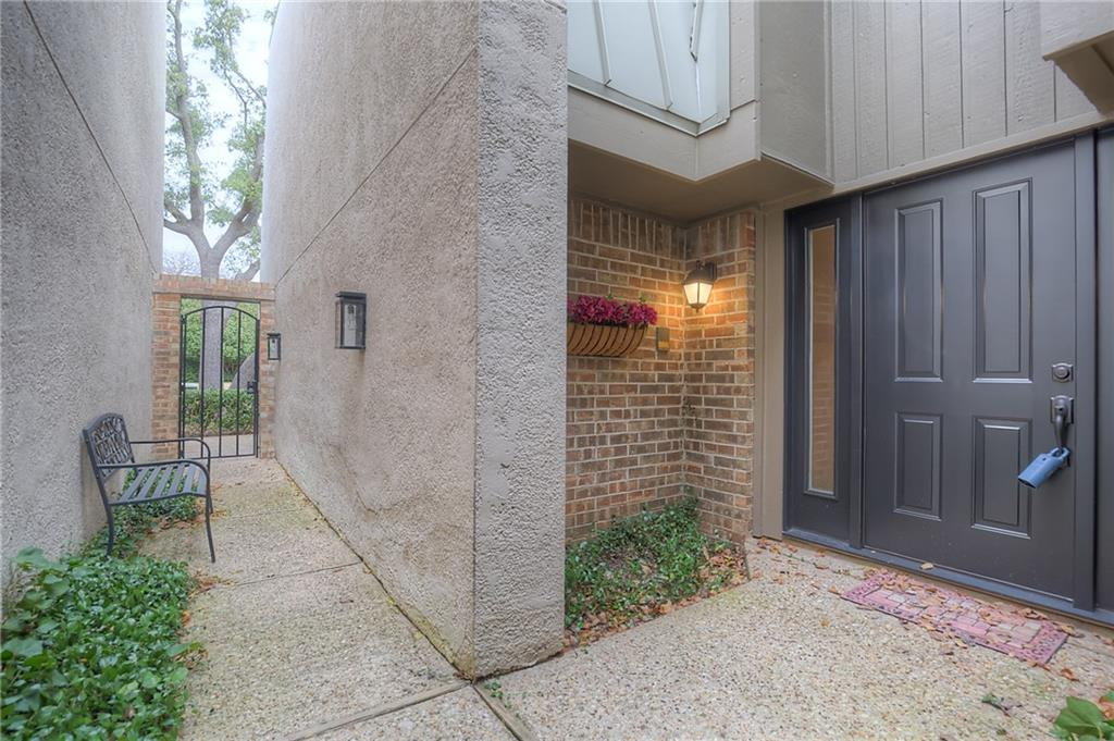 Sold Property | 4124 Tomberra Way Dallas, Texas 75220 0