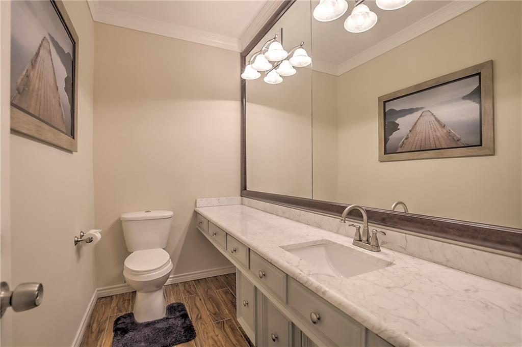 Sold Property | 4124 Tomberra Way Dallas, Texas 75220 10