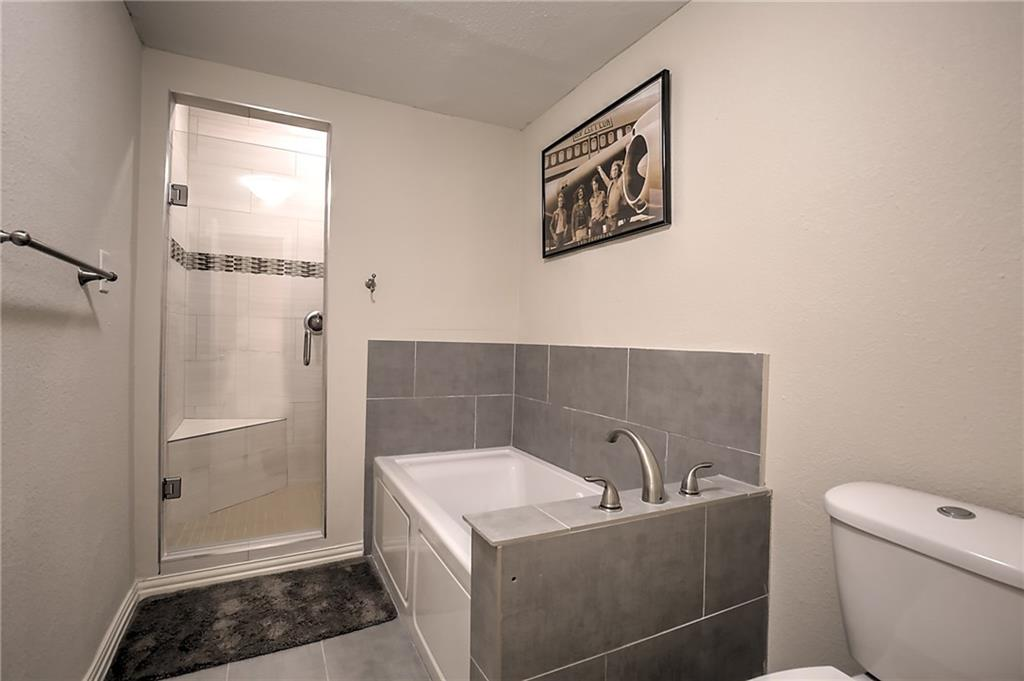 Sold Property | 4124 Tomberra Way Dallas, Texas 75220 13