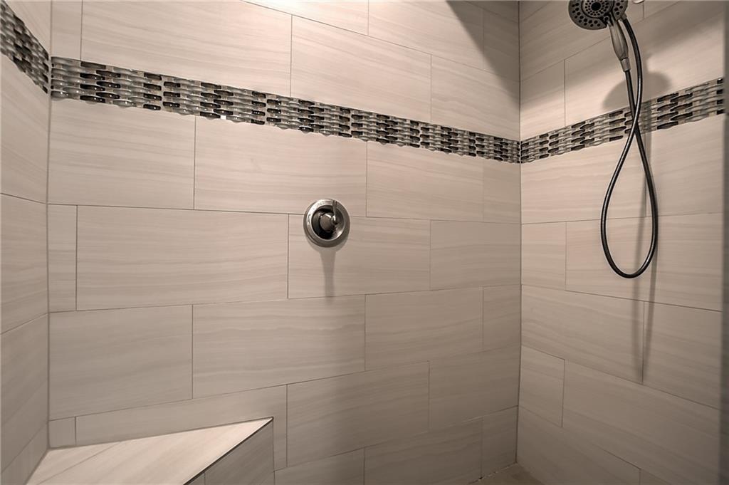 Sold Property | 4124 Tomberra Way Dallas, Texas 75220 14