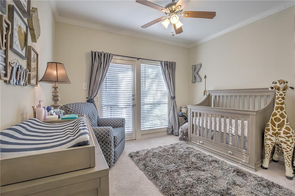 Sold Property | 4124 Tomberra Way Dallas, Texas 75220 15
