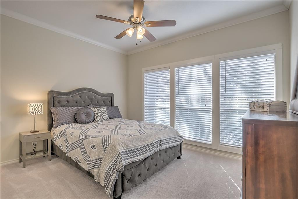 Sold Property | 4124 Tomberra Way Dallas, Texas 75220 16
