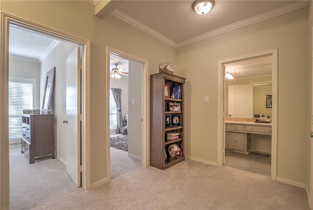 Sold Property | 4124 Tomberra Way Dallas, Texas 75220 17