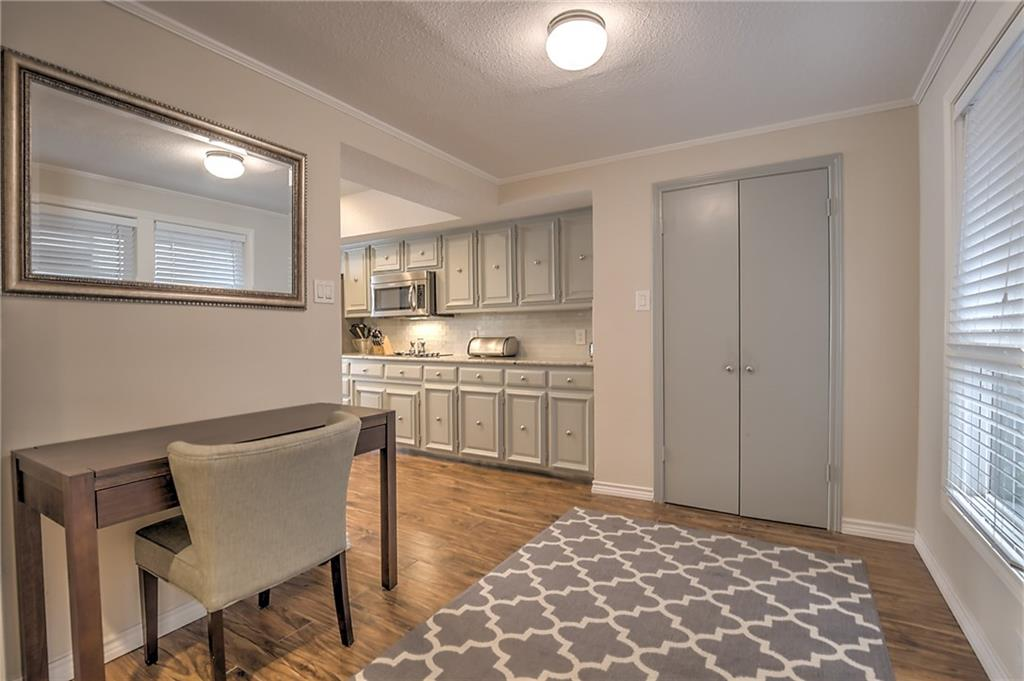 Sold Property | 4124 Tomberra Way Dallas, Texas 75220 1
