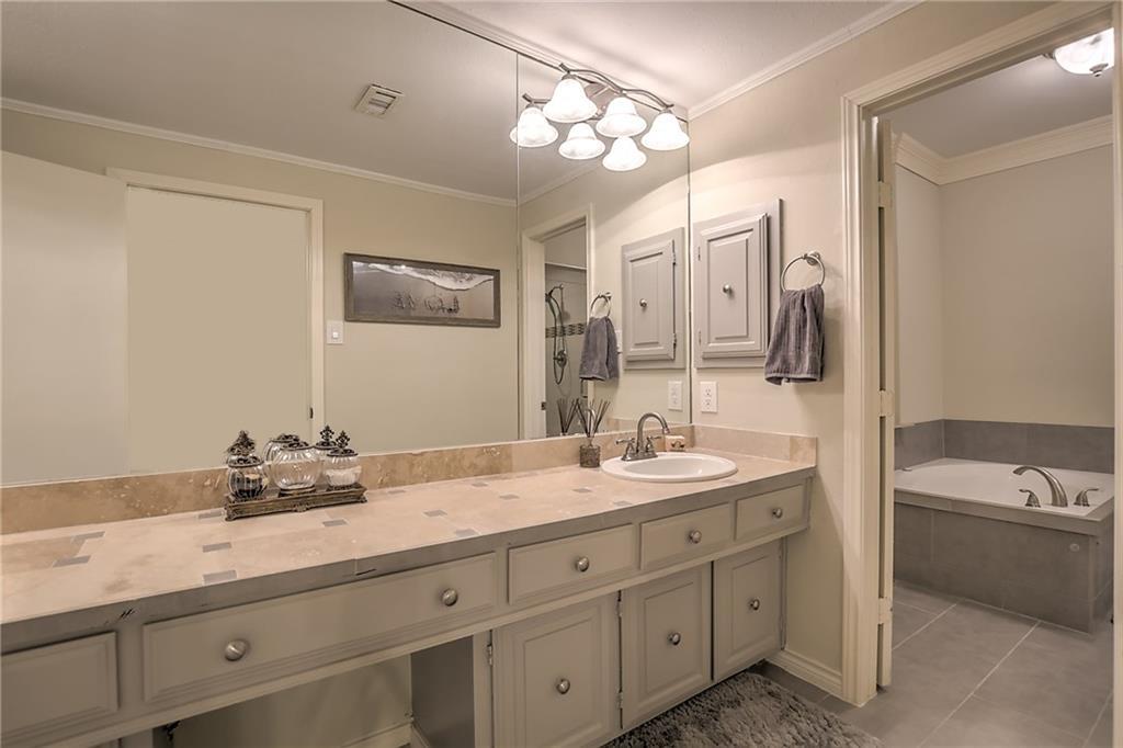 Sold Property | 4124 Tomberra Way Dallas, Texas 75220 19
