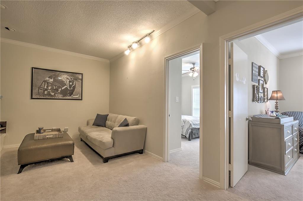 Sold Property | 4124 Tomberra Way Dallas, Texas 75220 20