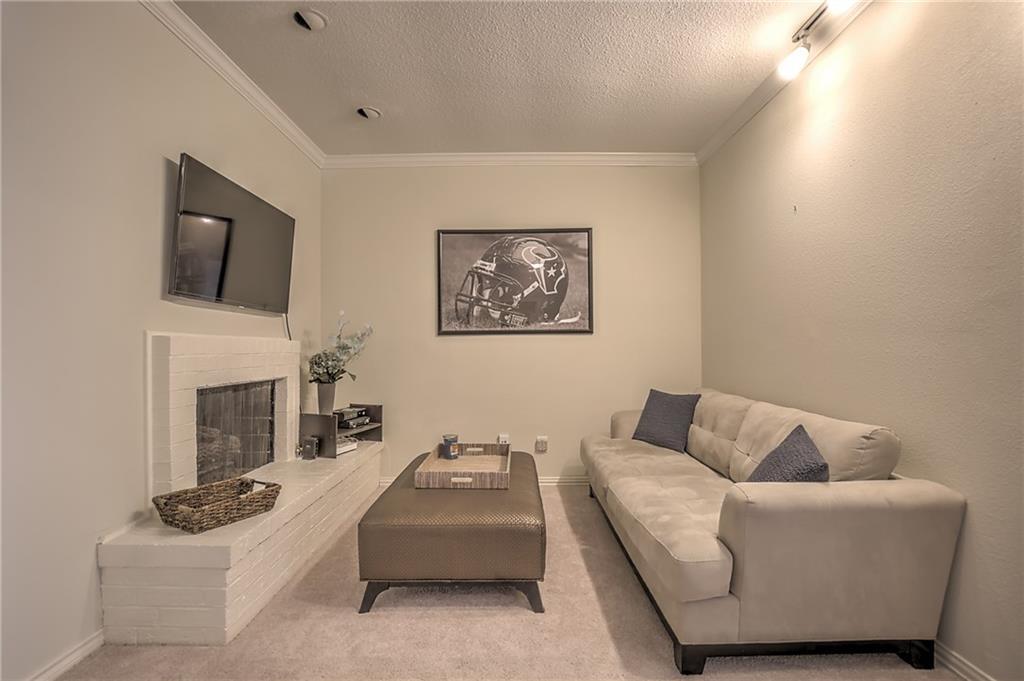Sold Property | 4124 Tomberra Way Dallas, Texas 75220 21
