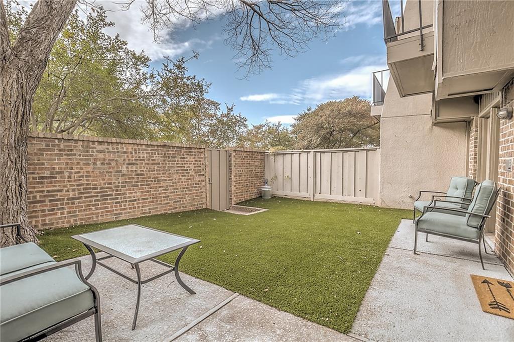 Sold Property | 4124 Tomberra Way Dallas, Texas 75220 23
