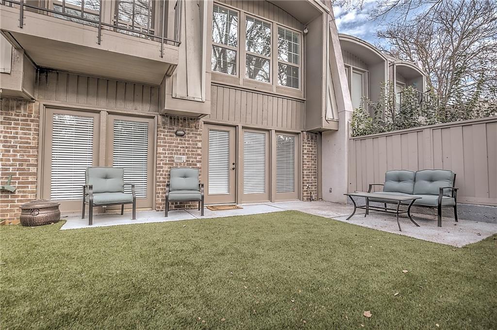 Sold Property | 4124 Tomberra Way Dallas, Texas 75220 24