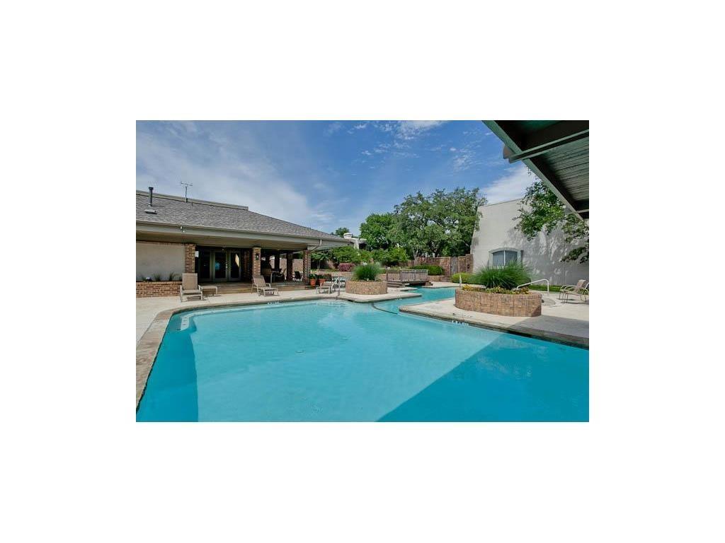 Sold Property | 4124 Tomberra Way Dallas, Texas 75220 25