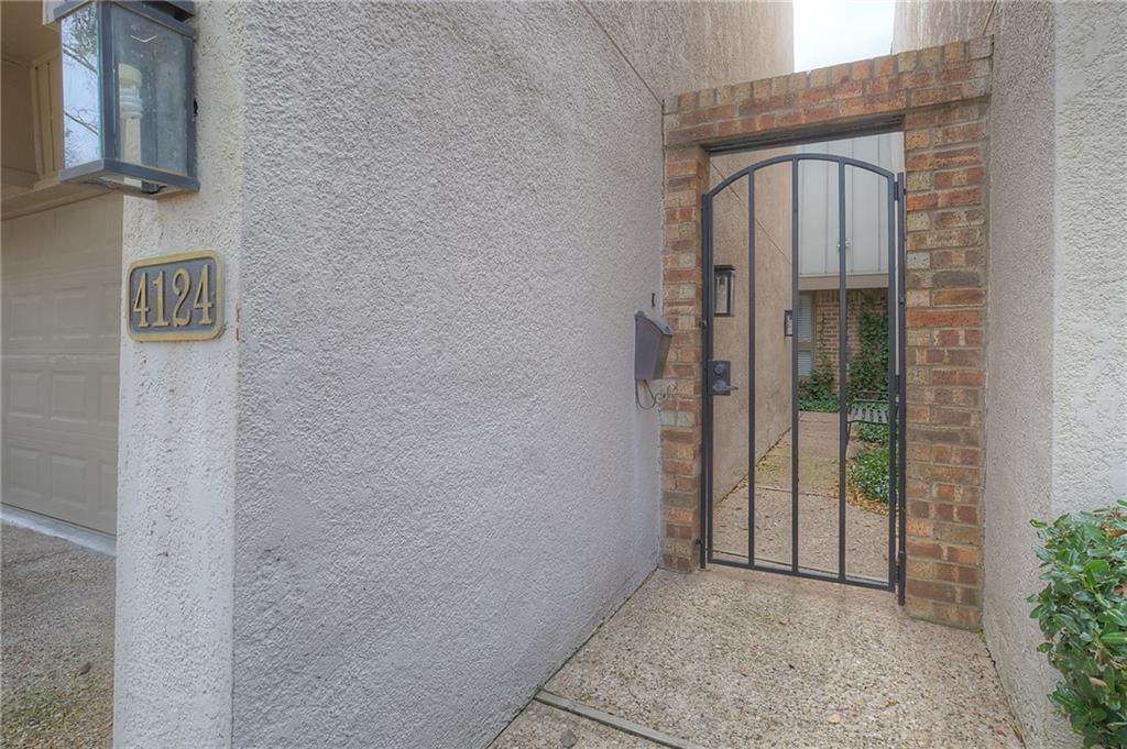 Sold Property | 4124 Tomberra Way Dallas, Texas 75220 26