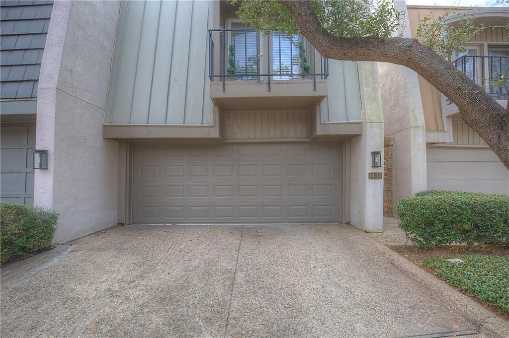 Sold Property | 4124 Tomberra Way Dallas, Texas 75220 27
