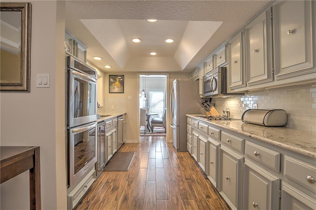 Sold Property | 4124 Tomberra Way Dallas, Texas 75220 2