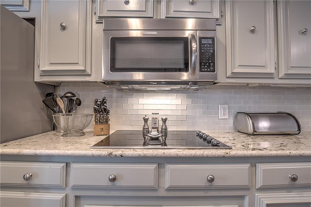 Sold Property | 4124 Tomberra Way Dallas, Texas 75220 4