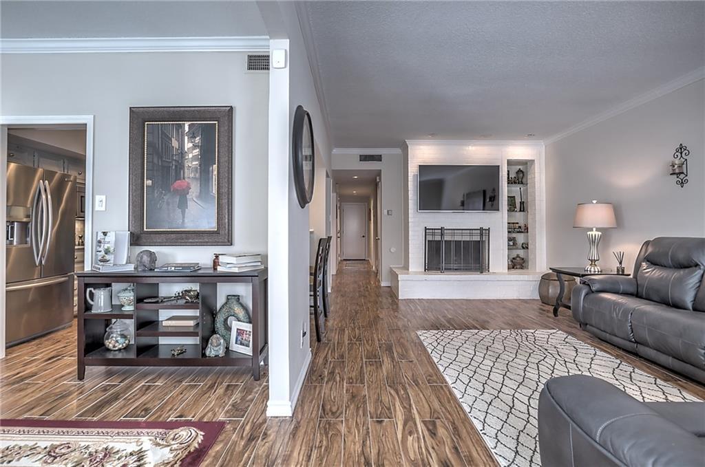 Sold Property | 4124 Tomberra Way Dallas, Texas 75220 8