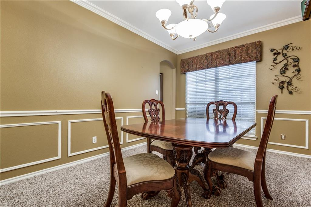 Sold Property   6401 High Cliff Drive The Colony, Texas 75056 7