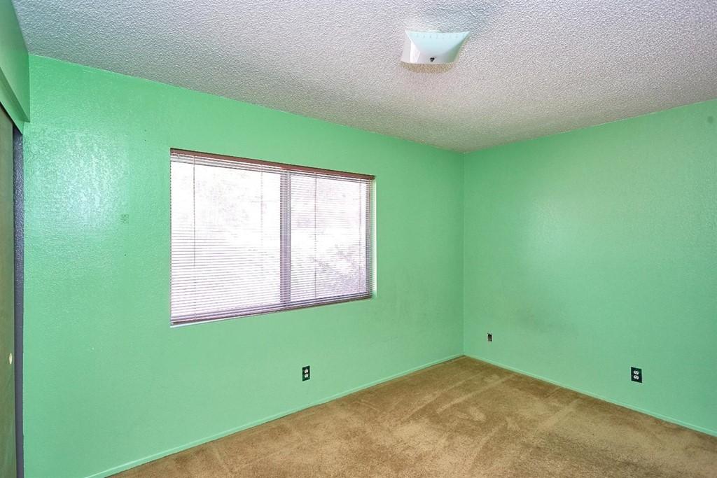 Closed | 16855 SAGE Street Hesperia, CA 92345 69