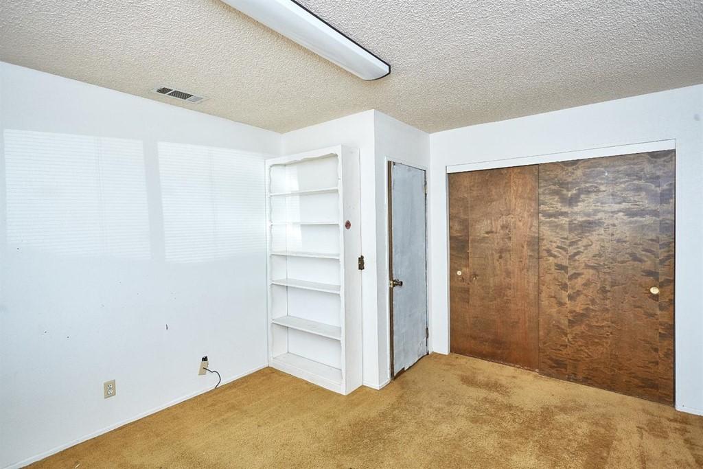 Closed | 16855 SAGE Street Hesperia, CA 92345 65