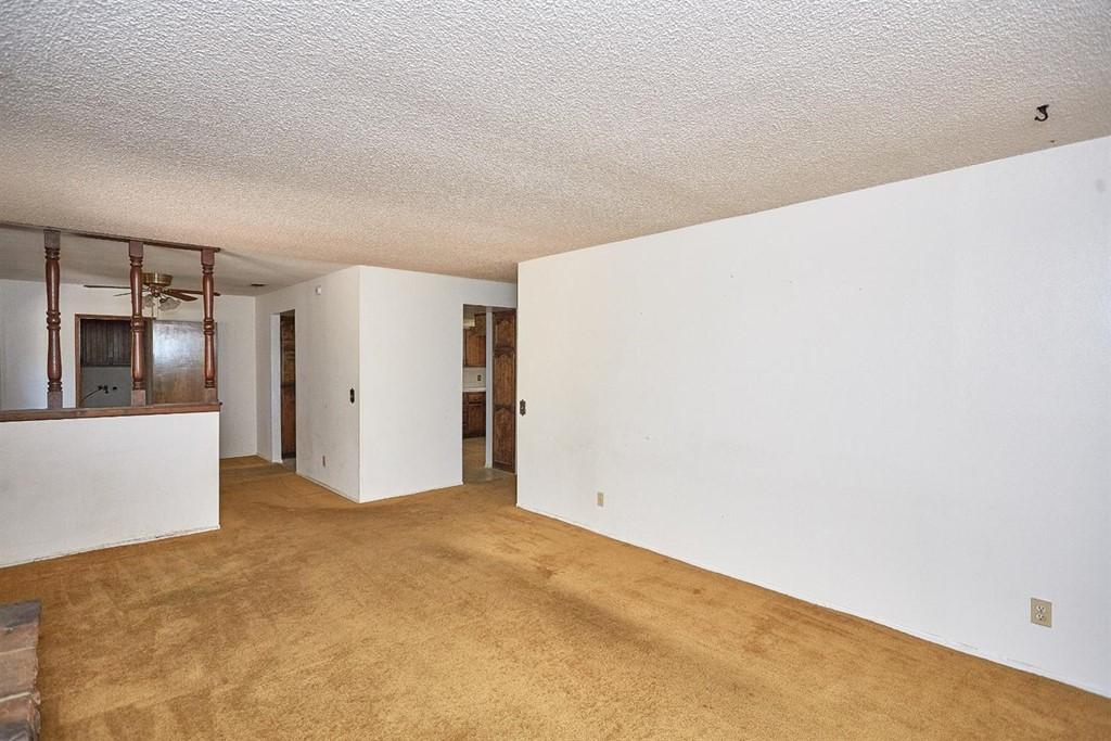 Closed | 16855 SAGE Street Hesperia, CA 92345 20