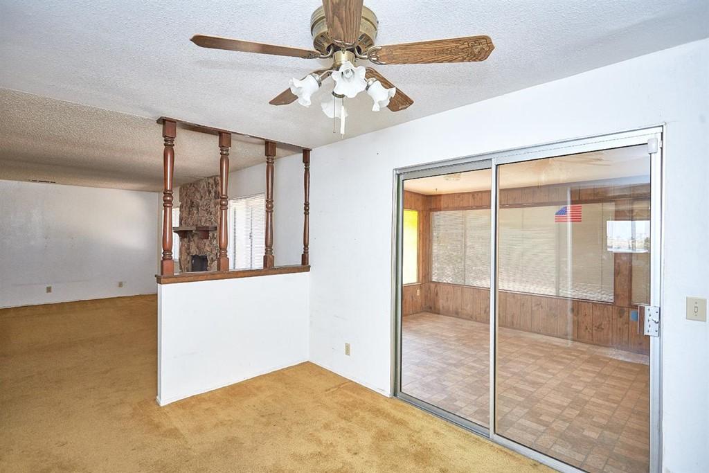 Closed | 16855 SAGE Street Hesperia, CA 92345 27