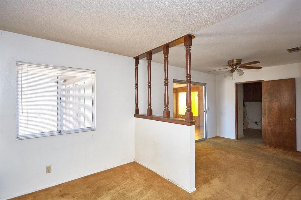 Closed | 16855 SAGE Street Hesperia, CA 92345 23
