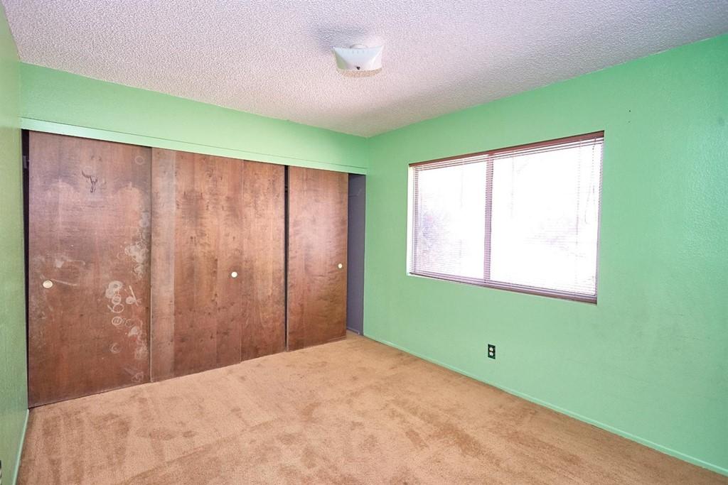 Closed | 16855 SAGE Street Hesperia, CA 92345 67