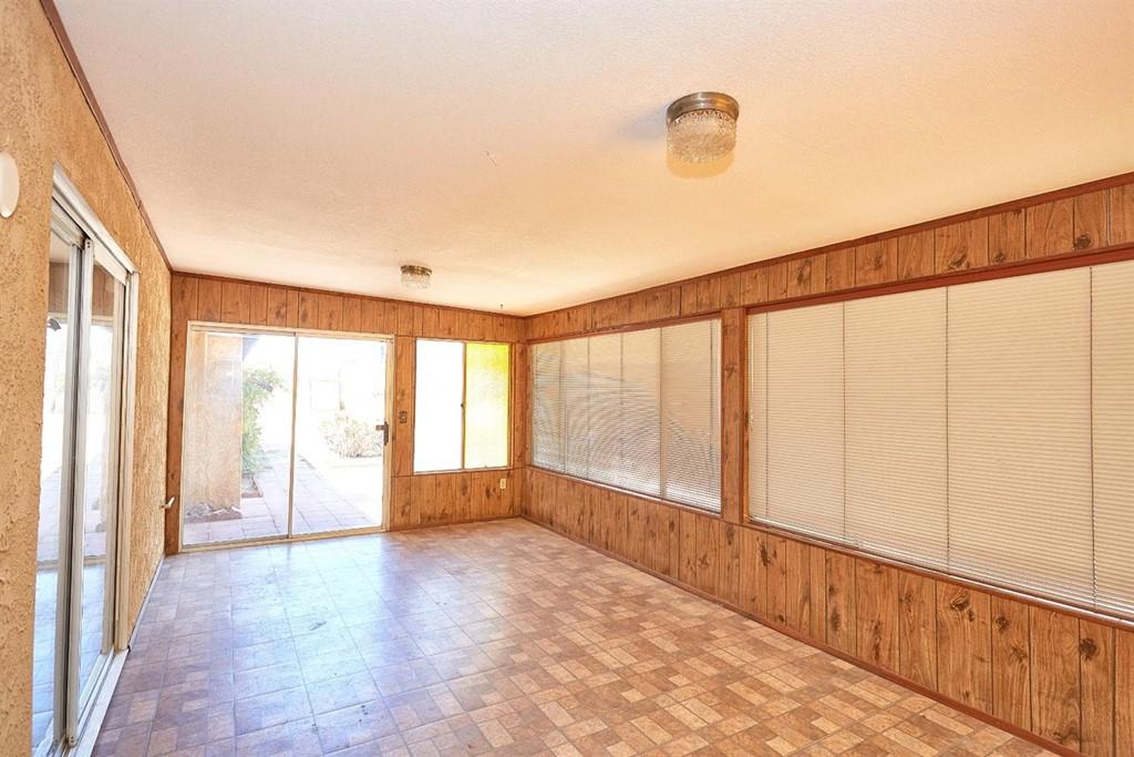 Closed | 16855 SAGE Street Hesperia, CA 92345 73