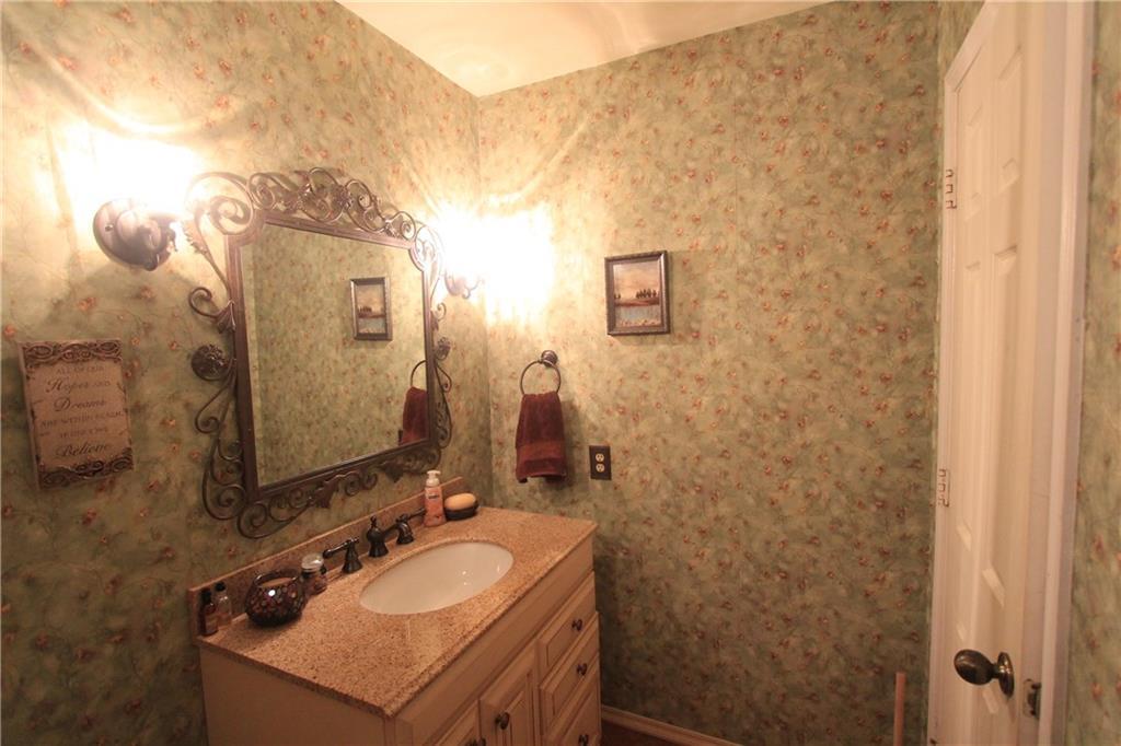 Sold Property | 6633 Townlake Circle Arlington, Texas 76016 12