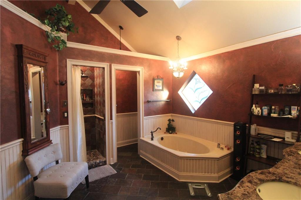 Sold Property | 6633 Townlake Circle Arlington, Texas 76016 13