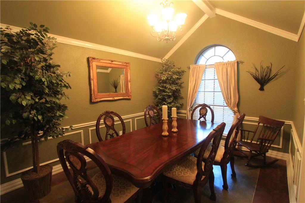 Sold Property | 6633 Townlake Circle Arlington, Texas 76016 7