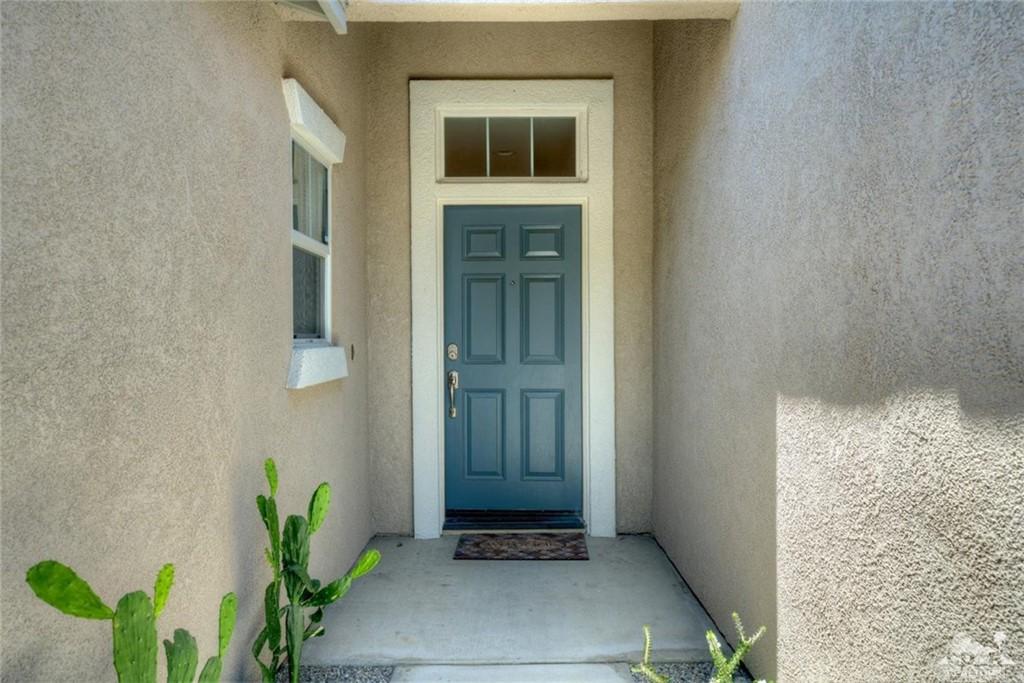 Closed   40641 Bear Creek Street Indio, CA 92203 2