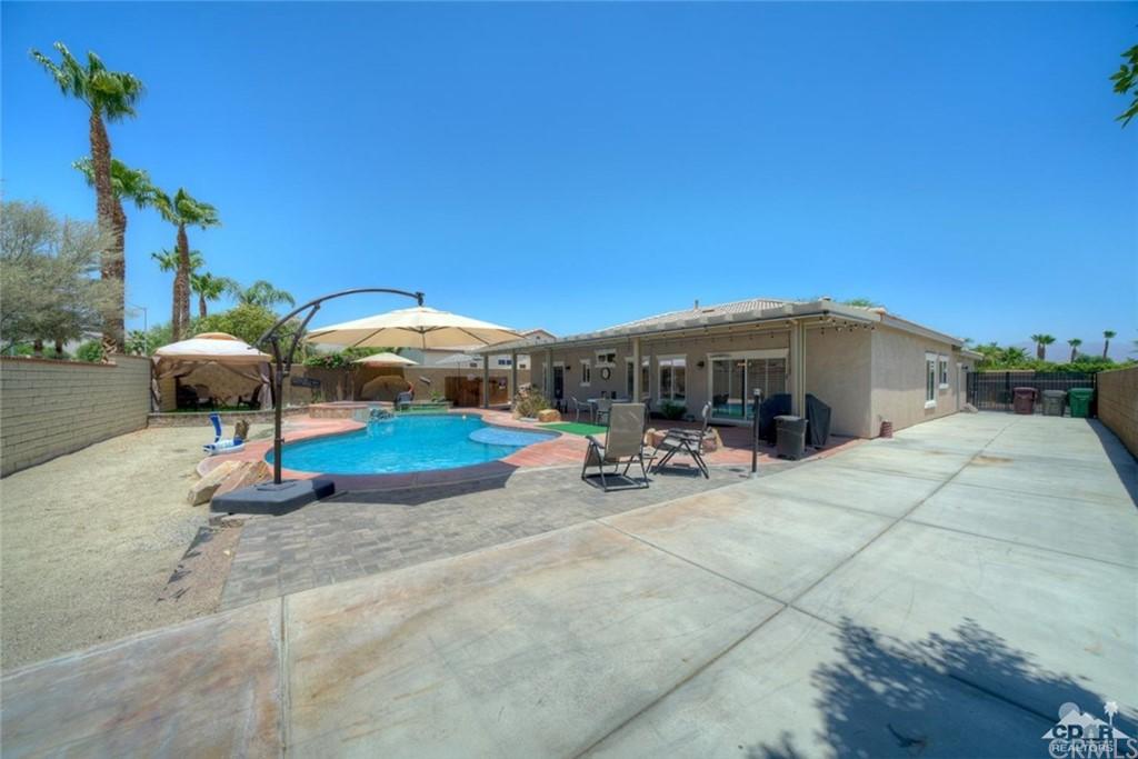 Closed   40641 Bear Creek Street Indio, CA 92203 25