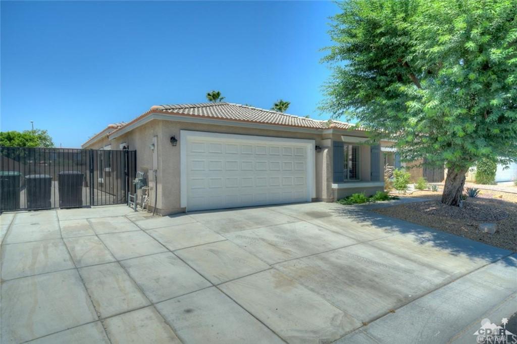 Closed   40641 Bear Creek Street Indio, CA 92203 35