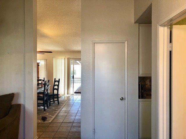 Closed   12530 Midcrest Lane Victorville, CA 92392 11