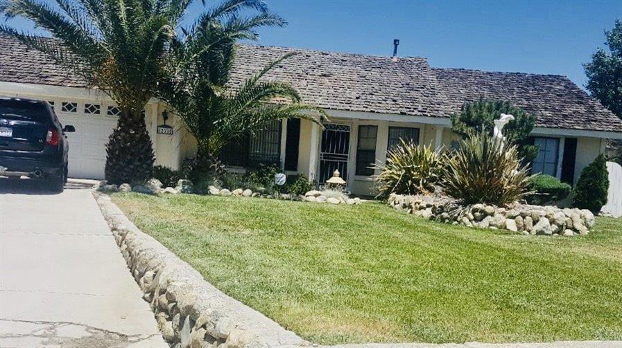 Closed   12530 Midcrest Lane Victorville, CA 92392 2