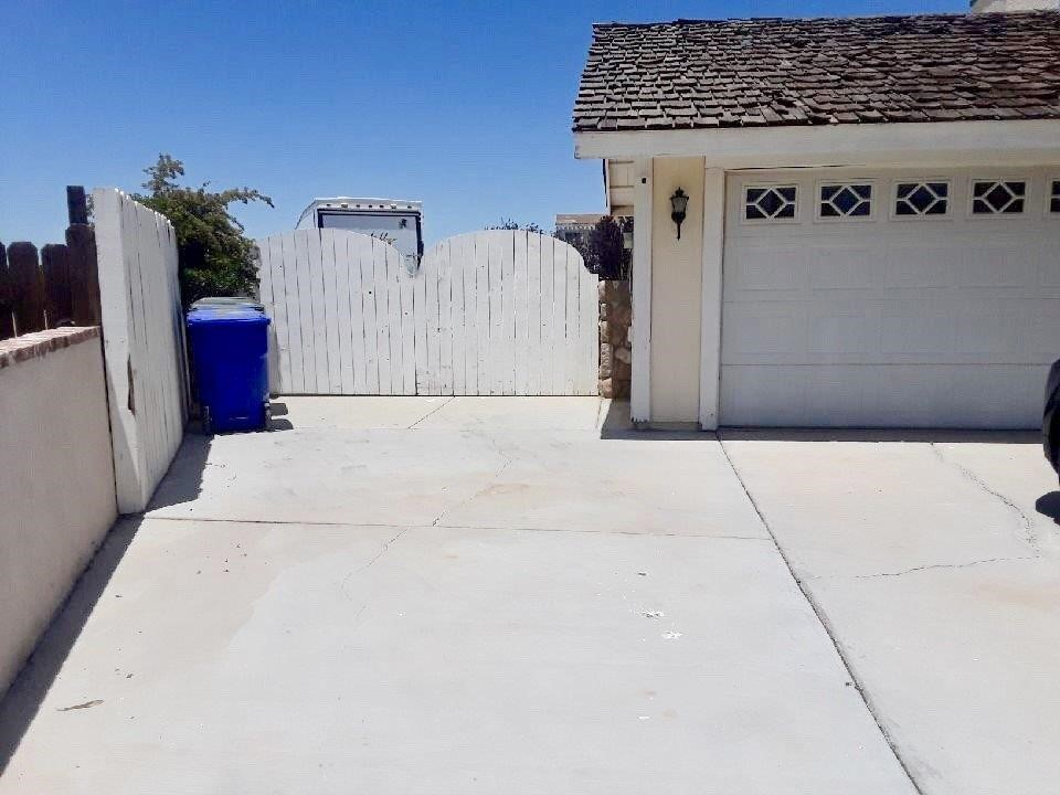 Closed   12530 Midcrest Lane Victorville, CA 92392 30