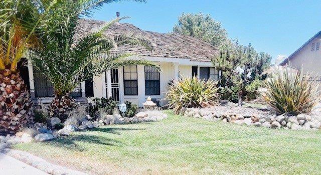 Closed   12530 Midcrest Lane Victorville, CA 92392 32