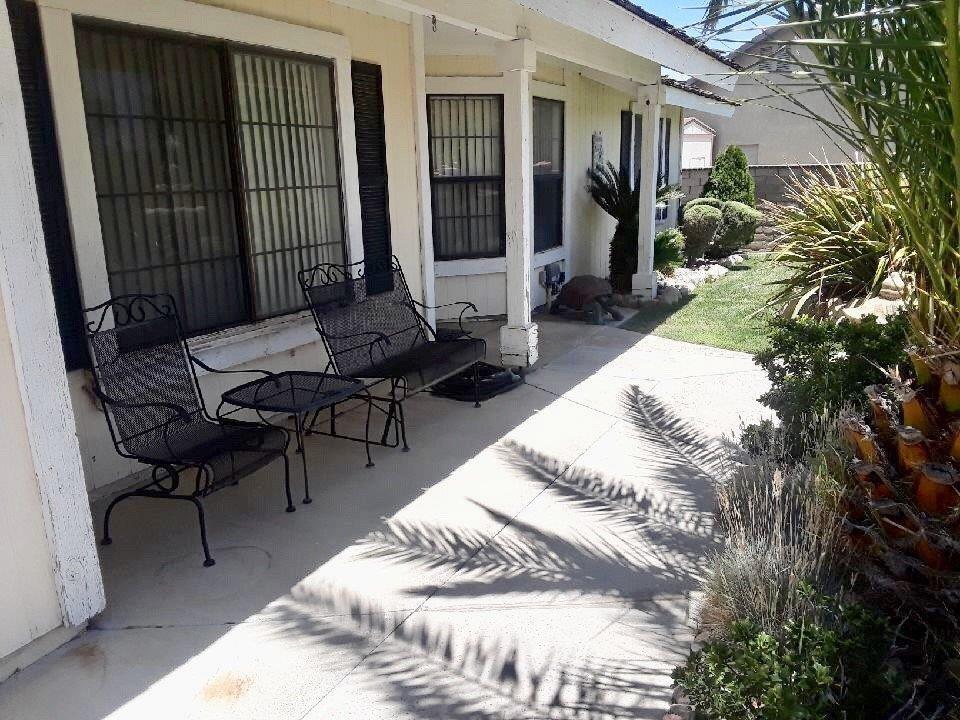 Closed   12530 Midcrest Lane Victorville, CA 92392 34