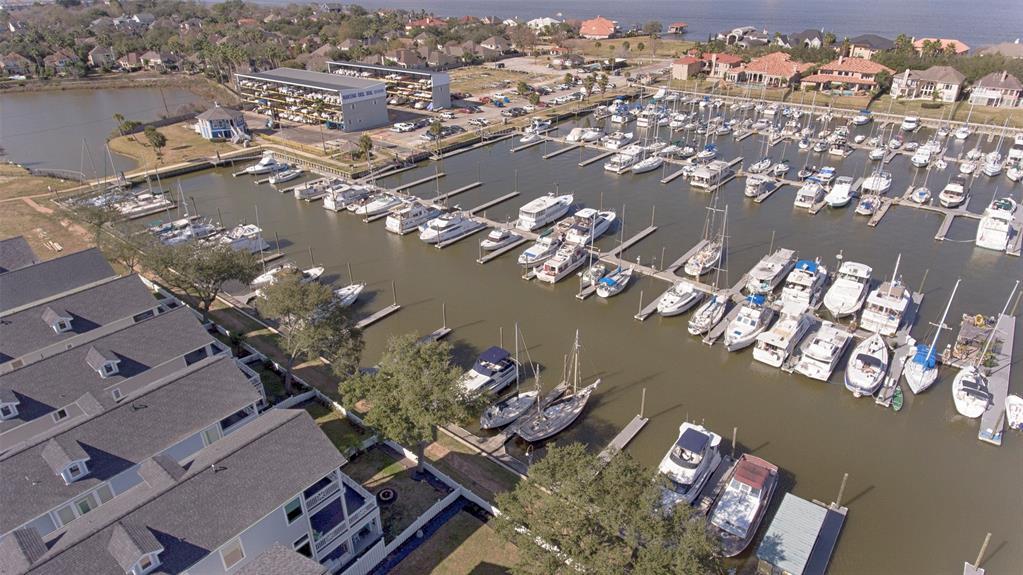 Active | 2182 Marina Way League City, Texas 77565 48