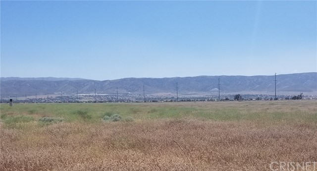 Active | 0 Ave K Pav /53th Stw Lancaster, CA 93536 1