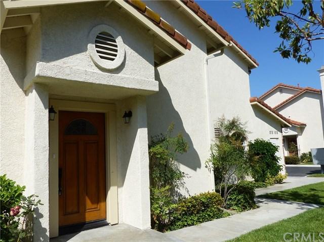 Closed | 24325 Carlton Court Laguna Niguel, CA 92677 3