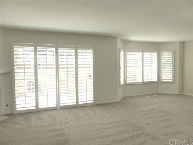 Closed | 24325 Carlton Court Laguna Niguel, CA 92677 9