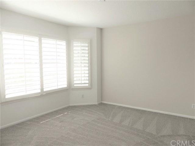 Closed | 24325 Carlton Court Laguna Niguel, CA 92677 11