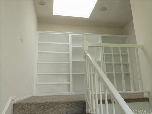 Closed | 24325 Carlton Court Laguna Niguel, CA 92677 24
