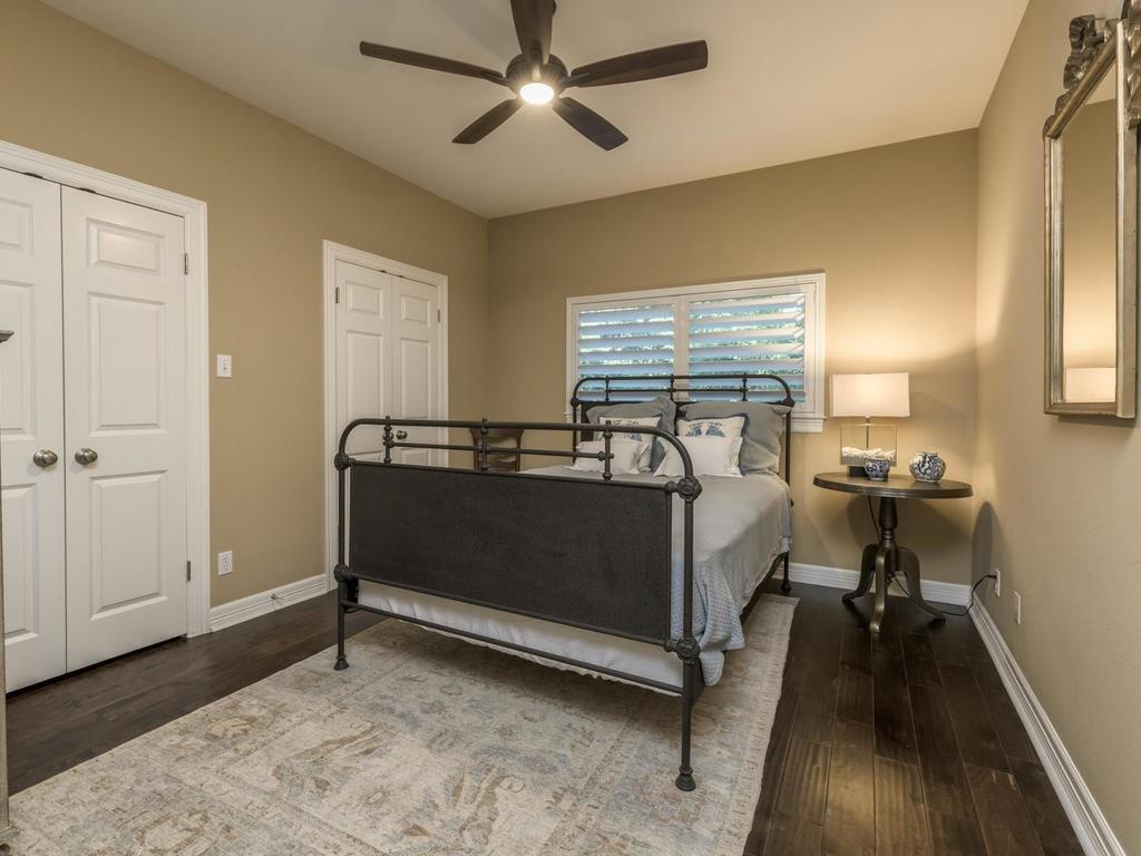 Closed | 7913 Comfort Cove Austin, TX 78731 37